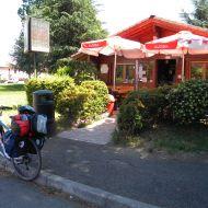 Garden Bar di Provana Viviana