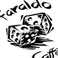Faraldo caffe