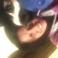 Mimi e coco'