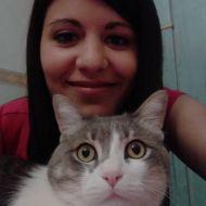 roxy e sbiru ♥