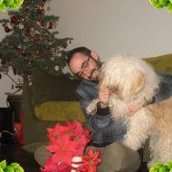 Natale con la beibi