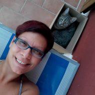 Amèlie&me