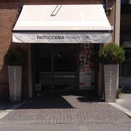 Pasticceria Fiorentini