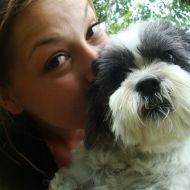 Bety, Amore Mio