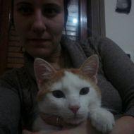 Io&Scricciolo