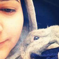 Io e Ana