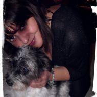 Chicca e Ros ...Sempre insieme :-)
