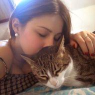 Io & la Sophie