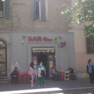 bar Vera (rm)