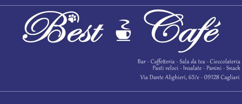 Bar Caffetteria