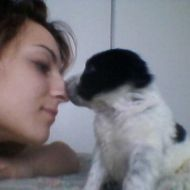 I nostri baci sono speciali