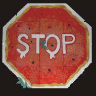 Pizza-Stop Punto Eat Imperia