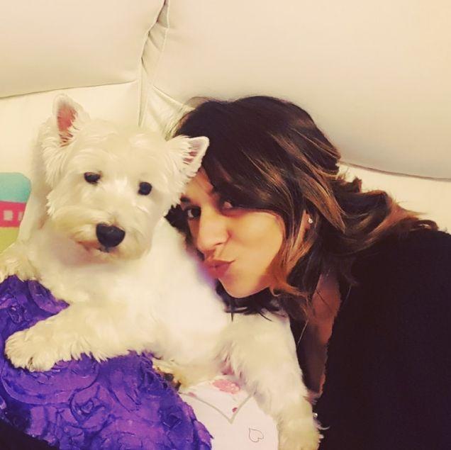 Luna&me