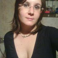 madame89