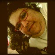 Io e Pioggy sempre insieme