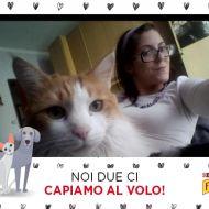 Balsamino & me