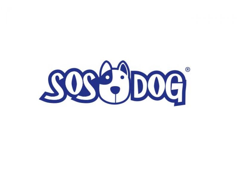 Sos Dog Kit di pronto soccorso per cani