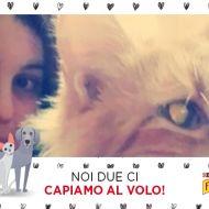 Claudia e Pippo