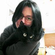 Io e Lulù