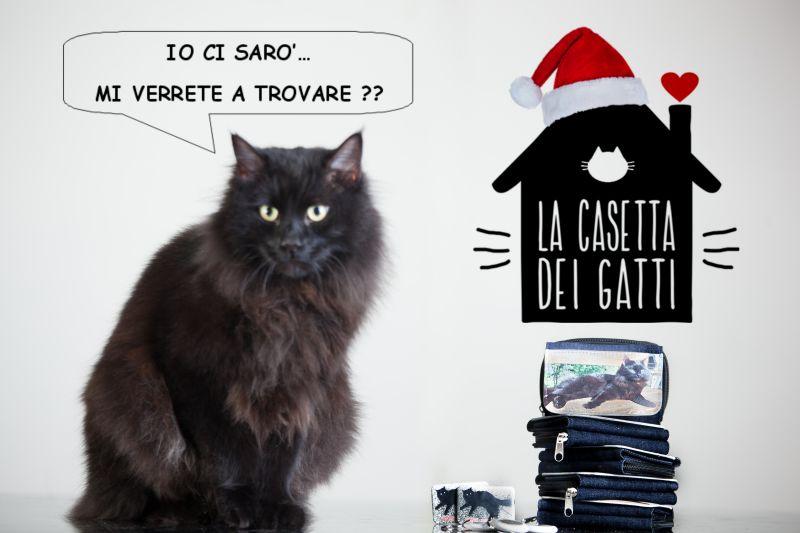 Omar per la Casetta
