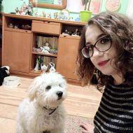 Io e nana