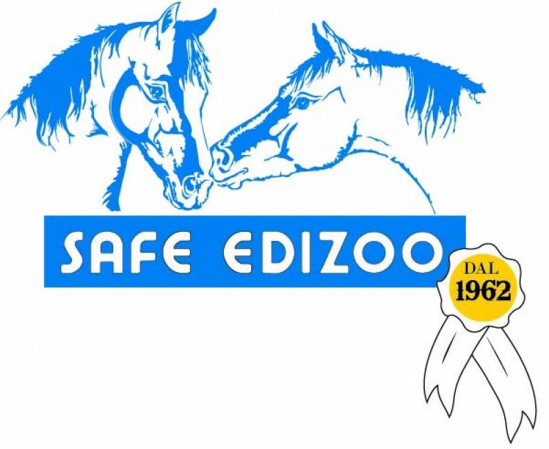 Safe Edizoo